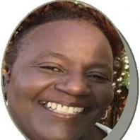 Sister Sylvia Moore