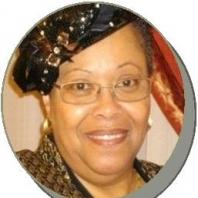 Sister Sandi Wells