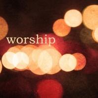 Worship, Sound, & Media
