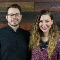 Josh and Alana Du Vall
