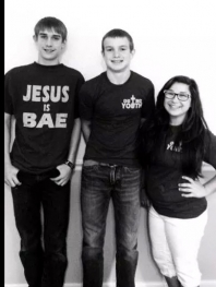 Panama, Peru & Romania - Volunteer Student Missions (VSM)