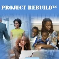 Project REBUILD