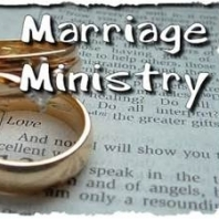 Married Couples Ministry