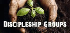 Discipleship & Outreach