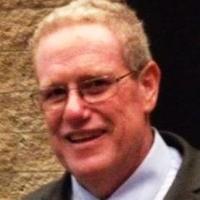 Ken Coffman