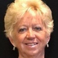 Sandie Olson