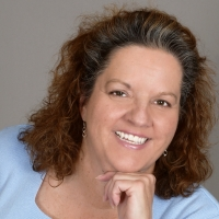 Cindy Postel