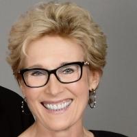 Charlene Hansen