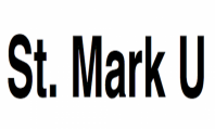 St. Mark U