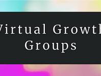 Virtual Growth Groups