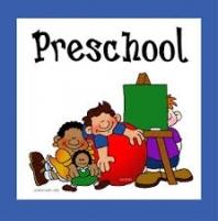 Pinson Park Preschool