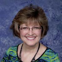 Pianist - Linda Bartlett