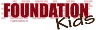 Foundation Kids