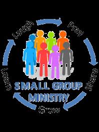 Discipleship/Small Group