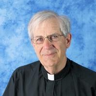 Fr. Robert Miller