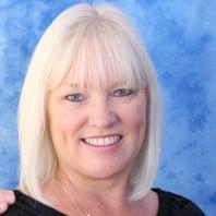 Cindy Esselburn, Junior Warden