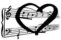 Worship music groups