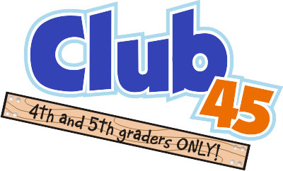 Club 4/5