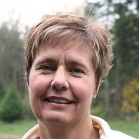 Stephanie Kenitzer
