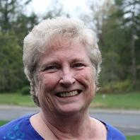 Betty McNeely