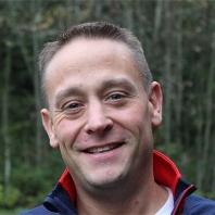 Kevin Kalberg