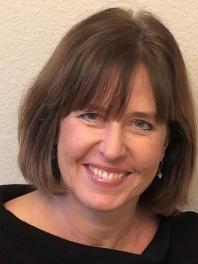 Sylvia Nist