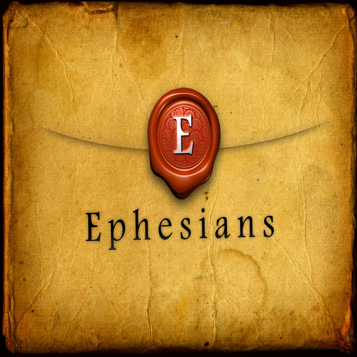 Sermons From The Book Of Ephesians