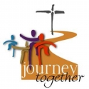 Journey Together 2016