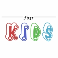 Preschool & Elementary