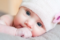 Life Choices Pregnancy Clinic