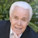 Dr. Jesse Duplantis at Change Pointe Church