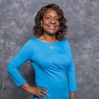 Lady Linda L. Carlton, Elect Lady