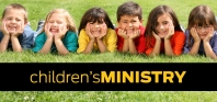 Kids for Christ Club