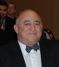 Frank Gaccione