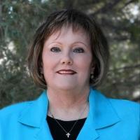 Kathy Juniker