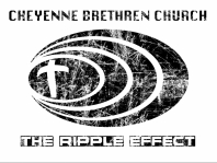 Ripple Effect: Youth Ministry