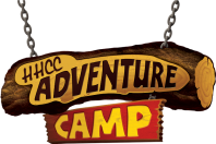 Adventure Camp - (5th Graders & Above)