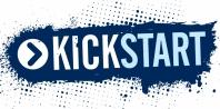 Kick Start 1 (KG-2nd Graders)