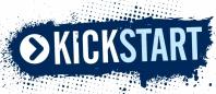 Kick Start 3 (KG-2nd Graders)