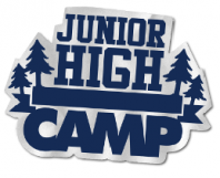 Junior High 2 (6th-8th Graders)