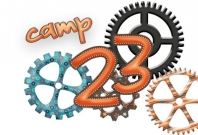 Camp 23-2 (2nd & 3rd Graders)