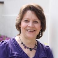 Janet Banghart