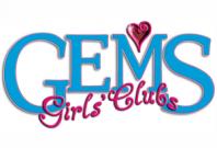 G.E.M.S.