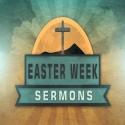 Easter Week