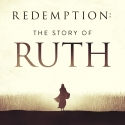 Redemption: The Story of Ruth
