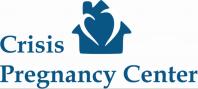 Crisis Pregnancy Center (CPC)