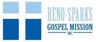 Reno-Sparks Gospel Mission (RSGM)