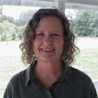 Debbie Schreffler