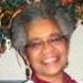 Rev. Dr. Eileen English