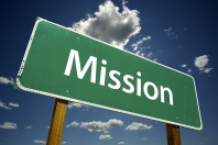 Women's Mission Ministry